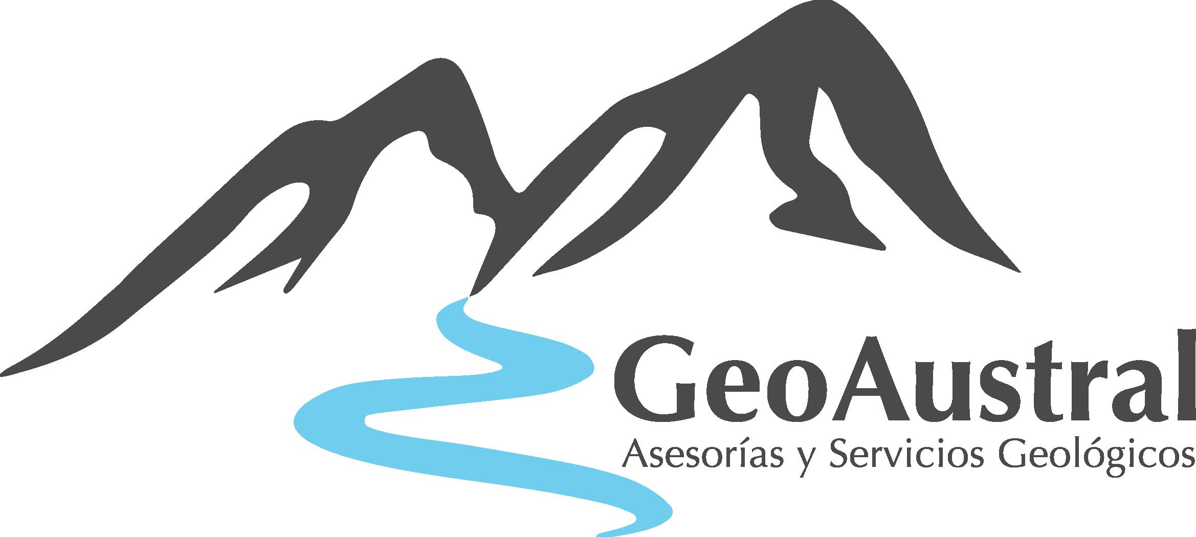 GeoAustral Consultora